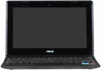 Asus X102BA Download Driver