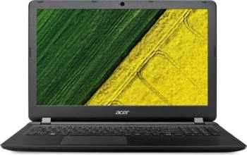 ACER ASPIRE 305 DRIVER FOR PC