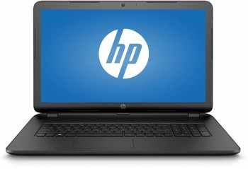 project report of caparative on hp and dell laptops