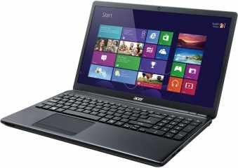 Drivers Update: Acer Aspire E1-532P Realtek HD Audio