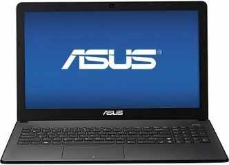 Asus X501A WH01 Laptop (Celeron Dual Core/2 GB/320 GB/Windows 8)
