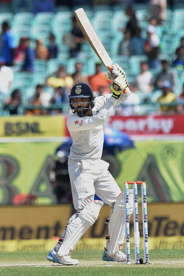India beat Australia to win series