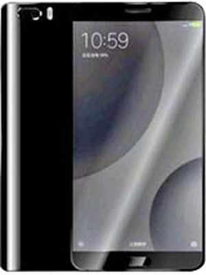 Xiaomi mi 6 plus price full specifications features at share on compare the xiaomi mi 6 stopboris Image collections