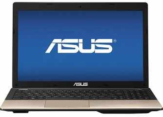 ASUS K55A DRIVER DOWNLOAD (2019)