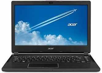 Acer E470 Drivers