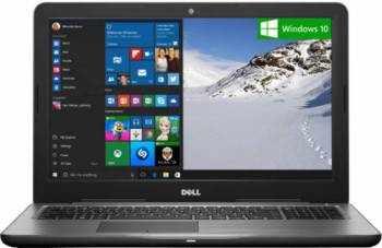 Dell Inspiron 15 5567 (W56652384TH) Laptop (Core i5 7th Gen/4 GB/1  TB/Windows 10/2 GB)