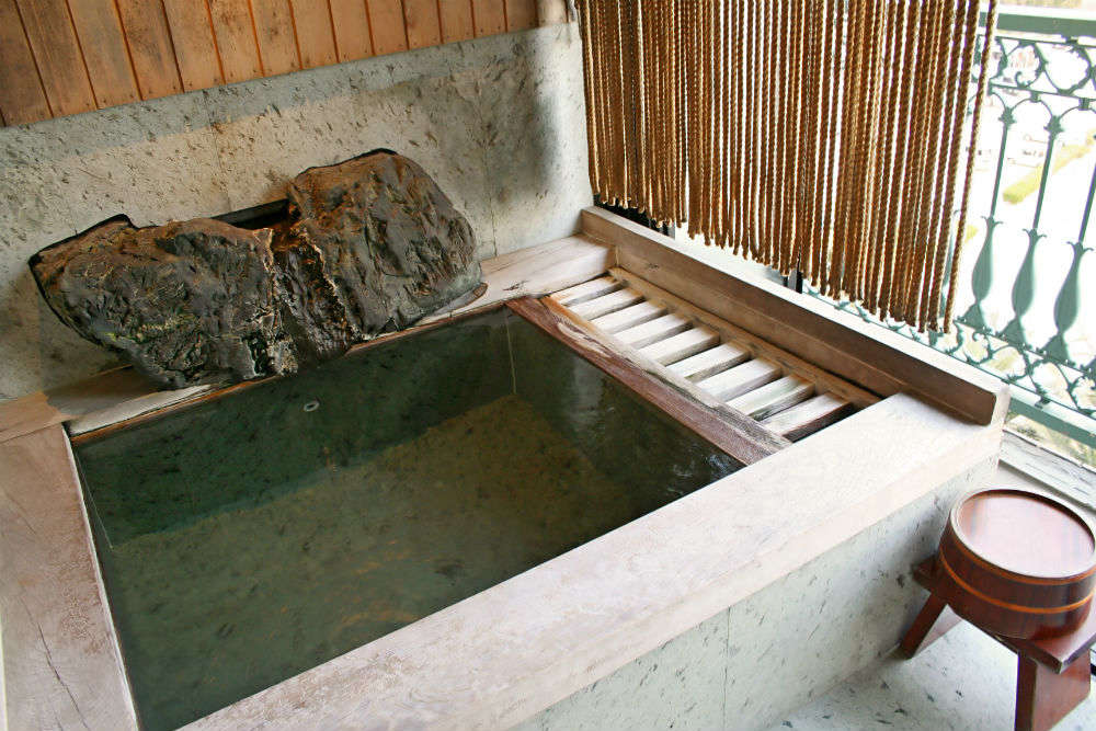 Take A Traditional Japanese Bath - Tokyo: Get the Detail of Take A ...