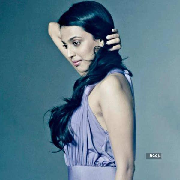 Swara Bhasker files complaint against Vivek Agnihotri, Twitter bans filmmaker