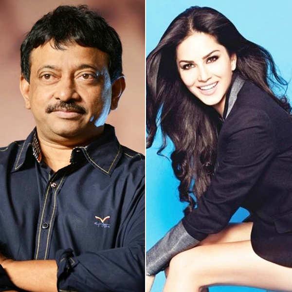 Bollywood's item girl Rakhi Sawant faces arrest warrant?