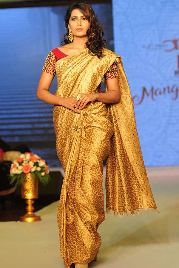 Mangalya Fest 2017