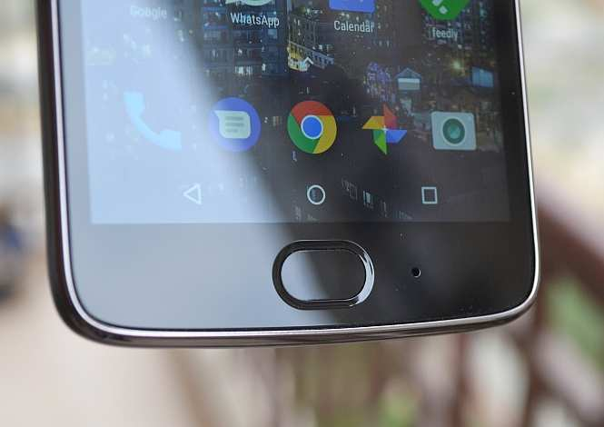 Moto G5 Review: Moto G5 Review & Rating - Gadgets Now