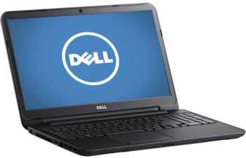 Dell Inspiron 15 Laptop Core I3 3rd Gen 4 Gb 500 Gb Windows 8 I15rv 1383blk Price In India Full Specifications 21st Feb 2021 At Gadgets Now