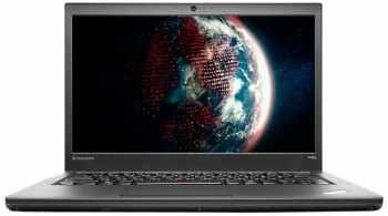 Compare Lenovo Thinkpad T440s (20AQ005QUS) Ultrabook (Core