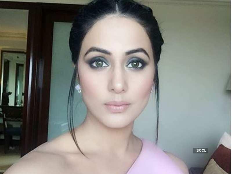 Kapil Sharma, Mouni Roy, Deepika Singh: TV celebs and their starry tantrums