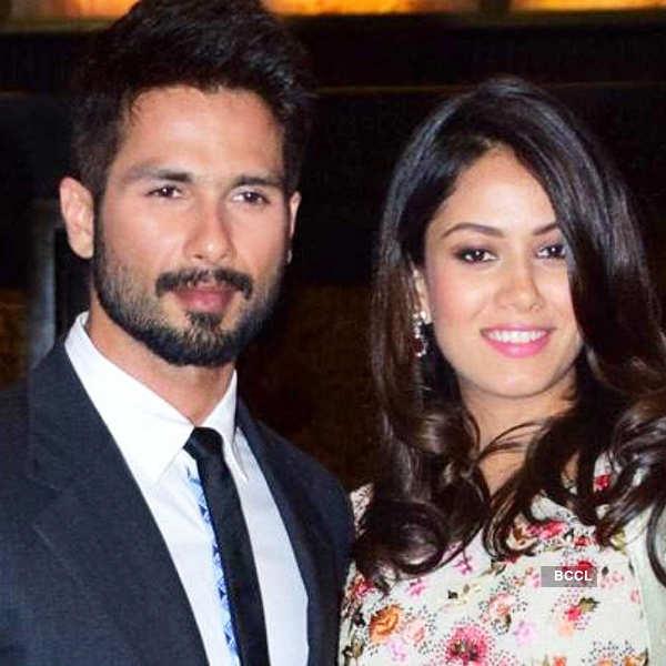 Mira Rajput feels Kareena Kapoor is taking digs at her