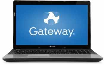 gateway vs dell essay The websites of both dell and gateway are comparable in that they both serve similar niches in the market the links are informative and easy to follow.