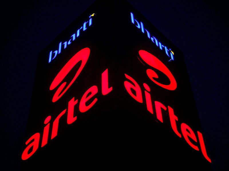Reliance Jio customers using Google Pixel will soon get Wi