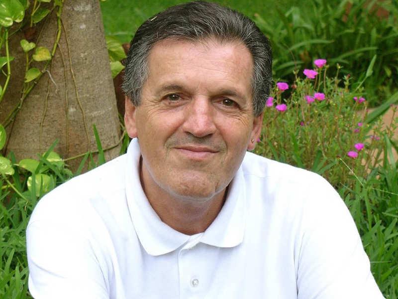 Francois-Gautier