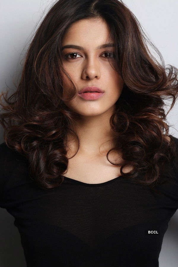 No make-up is the new cool, shows Asha Bhat