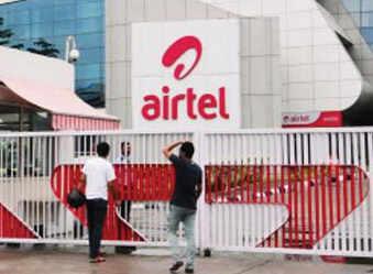 Bharti Airtel launches internet TV set-top box