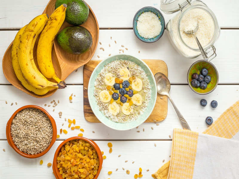 Find dieting expensive? try these cheap alternatives | The