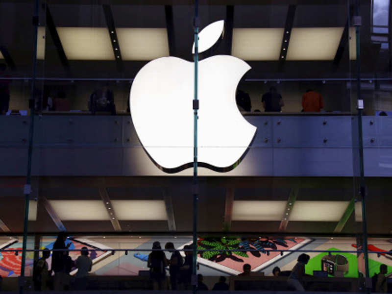 6 most-expensive products Apple has ever sold