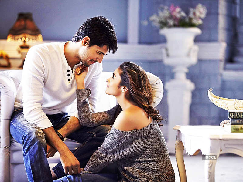 Angry Soni Razdan fires Alia Bhatt's bodyguard
