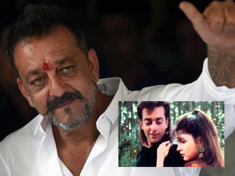 Do Dilon Ki Madhoshiyaa Hindi Dubbed Movies Download