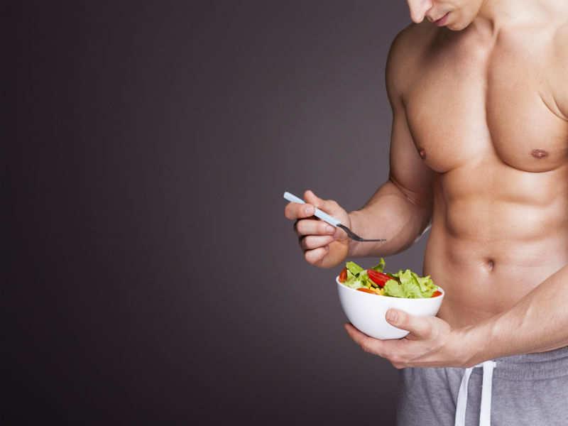 Six Pack Abs Indian Diet para la diabetes