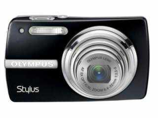 olympus stylus 820 point shoot camera price full specifications rh gadgetsnow com Olympus Camera Lens Section Olympus Stylus Digital Camera