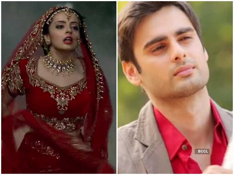 These Gujaratis are ruling Hindi prime time television | The
