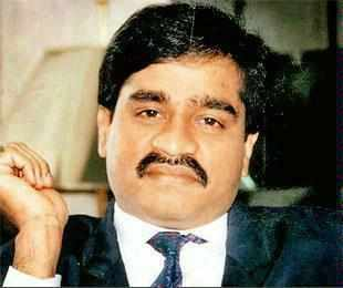 dawood ibrahim: Latest News, Videos and dawood ibrahim
