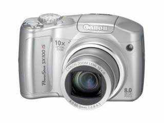 canon powershot sx100 is point shoot camera price full rh gadgetsnow com