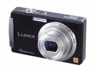 LUMIX FX500 DRIVER WINDOWS 7 (2019)