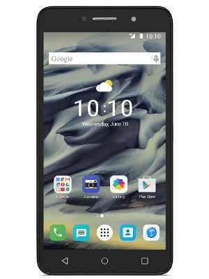 5bbd935352d Compare Alcatel Pixi 4 6 vs Moto C Plus: Price, Specs, Review | Gadgets Now
