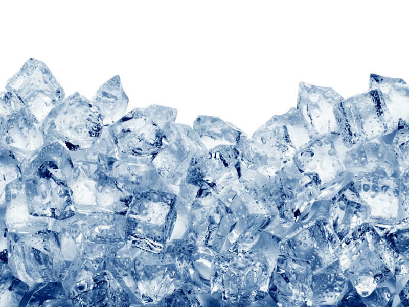 6809c482a6 This Chinese therapy with ice can relieve all your pains