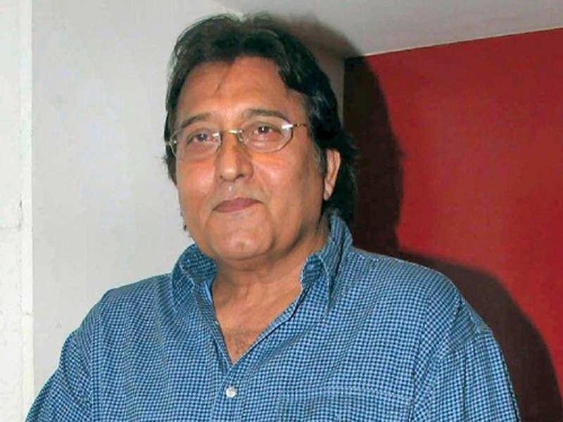 'Dayavan' (1988)