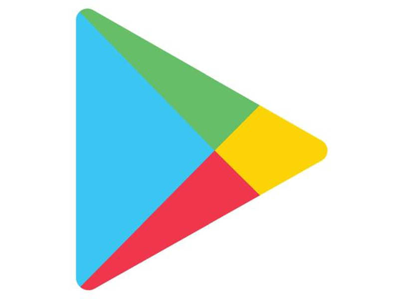 12 dangerous Android apps hiding on Google Play store