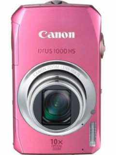 Compare Canon Digital Ixus 1000 Hs Point Shoot Camera Vs Canon Digital Ixus 185 Point Shoot Camera Canon Digital Ixus 1000 Hs Point Shoot Camera Vs Canon Digital