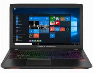 Asus P30A Notebook Touchpad Windows 8 X64