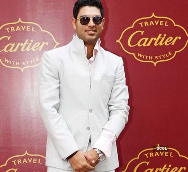 IPL Awards: Nominations for Most stylish player