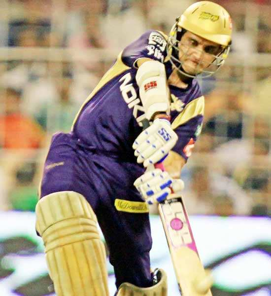 IPL Awards: Nominations for Best Captain