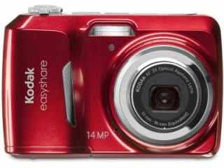 kodak easyshare c1530 point shoot camera price full