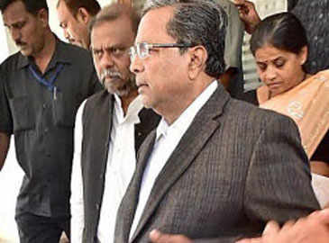Karnataka CM confirms capping of movie ticket prices at Rs 200