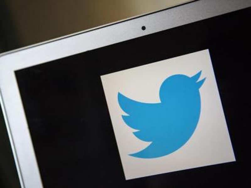 Twitter's autoplay videos
