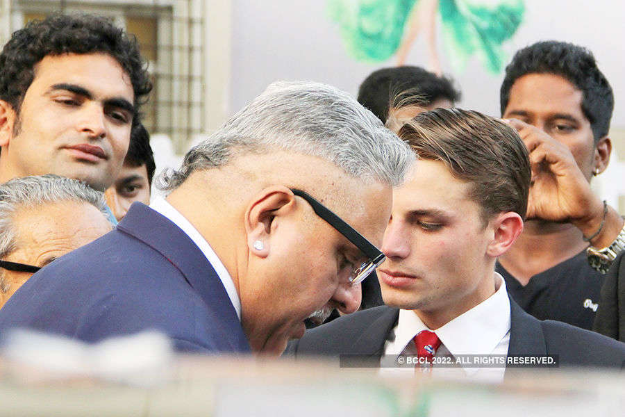 Supreme Court holds Mallya guilty of contempt