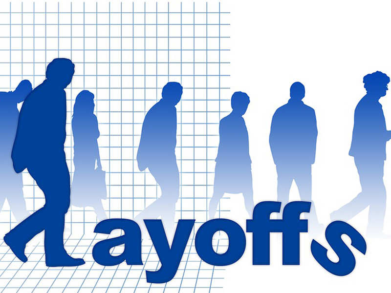 10 IT and telecom companies cutting jobs