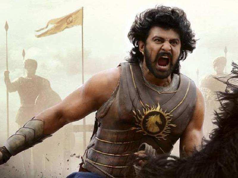 baahubali 2 tamil movie download tamilyogi