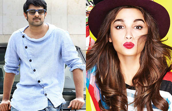 Alia Bhatt is keen to work with Baahubali star Prabhas