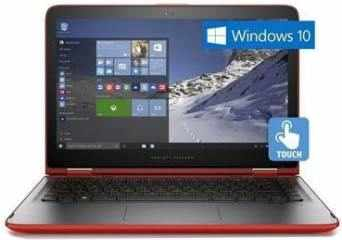4ee1d673d74f8b Buy HP Pavilion 17-g127ds (M1Y47UA) Laptop (Pentium Quad Core 8 GB 1  TB Windows 10) Online at Best Price in India   HP Pavilion 17-g127ds  (M1Y47UA) Laptop ...